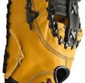 SSK SSK Select First Base TripleT 13.00'' LHT