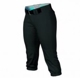 Easton Easton Women's Prowess Pant black