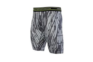 Mizuno Mizuno youth Breaker sliding shorts