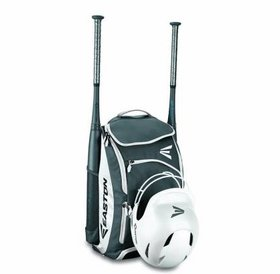 Easton Easton Prowess backpack white