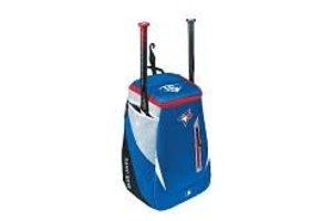 Louisville Slugger Louisville Slugger Genuine MLB stick pack Toronto Blue Jays