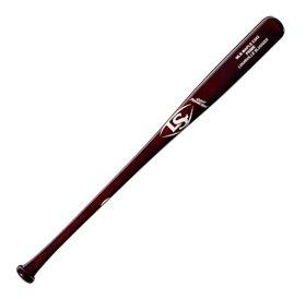 Louisville Slugger Louisville Slugger MLB Prime Maple C243 Cherry Baseball Bat