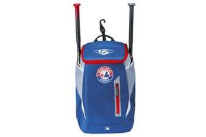 Louisville Slugger Louisville Slugger Genuine MLB stick pack Montreal Expos