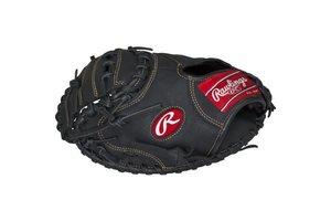 Rawlings RAWLINGS RCM325BB 32.5`
