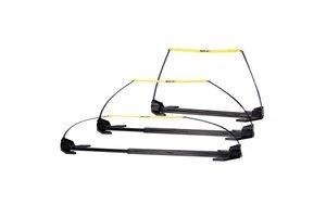 SKLZ SKLZ speed hurdles pro (6x)