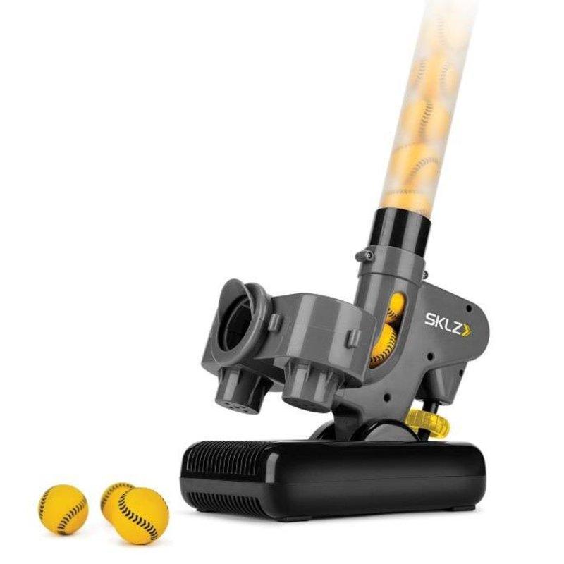 SKLZ SKLZ Lightning bolt pro pitching machine