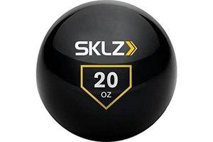SKLZ SKLZ contact ball XL 20oz
