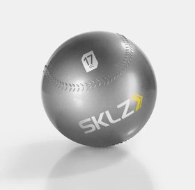 SKLZ SKLZ Power Thru ball