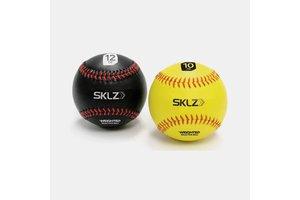 SKLZ SKLZ weighted baseballs