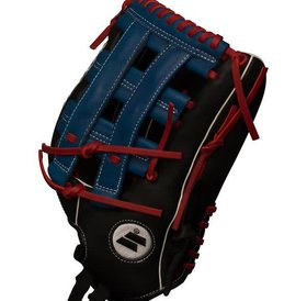 Rawlings WORTH EXTREME WXT140 14'' LHT
