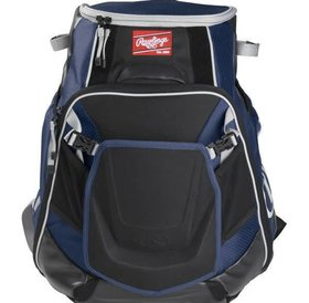 Rawlings Rawlings Velo backpack