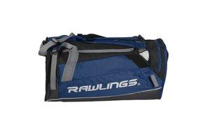 Rawlings Rawlings Hybrid BackPack R601 Tuffel