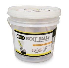 SKLZ SKLZ Bolt balls (50pk)