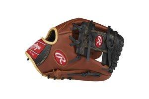 Rawlings Rawlings Sandlot Series™ 11.5'' Infield Glove RHT