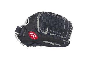 Rawlings Rawlings Renegade softball 14'' R140BGB RHT