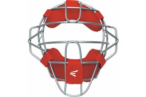 Easton Easton Speed Elite Traditional Catcher Facemask NAVY