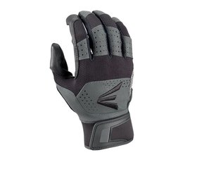 Easton EASTON GRIND ADULT BATTING GLOVE BK/BK