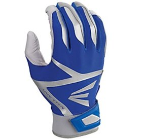 Easton Easton Z7 VRS Batting Gloves adult Grey/Royal