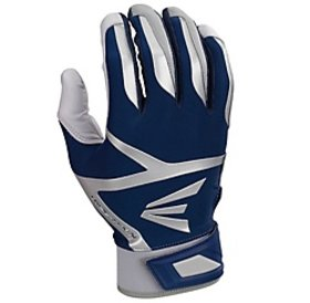 Easton Easton Z7 VRS Batting Gloves adult Grey/Navy