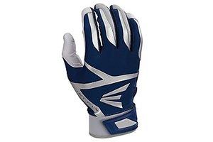 Easton Easton Z7 VRS Batting Gloves adult Grey/Navy