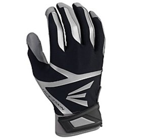 Easton Easton Z7 VRS Batting Gloves adult Grey/black