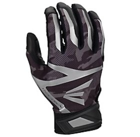 Easton Easton Z7 Hyperskin Batting glove adult black/black