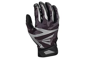 Easton Easton Z7 Hyperskin Batting glove adult black/black
