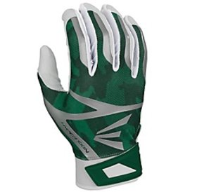 Easton Easton Z7 Hyperskin Batting glove adult white/green