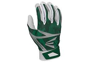 Easton Easton Z7 Hyperskin Batting glove adult white/green