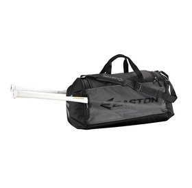 Easton Easton sac Duffle bag E310D black