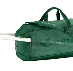 Easton Easton sac Duffle bag E310D green