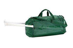 Easton Easton sac Duffle bag E310D green