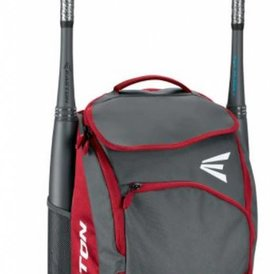 Easton Easton Prowess backpack red