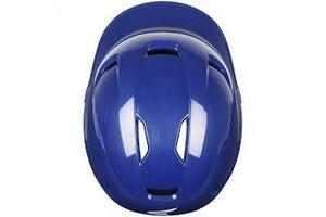 Easton Easton Z5 helmet Royal JR