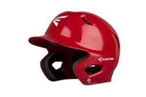 Easton Easton Z5 Helmet Jr red