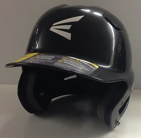 Easton Easton Z5 Helmet JR black