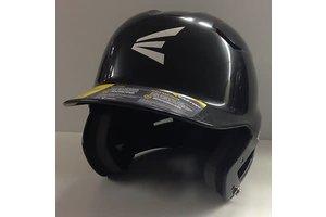 Easton Easton Z5 Helmet JR black