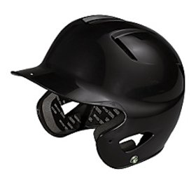 Easton Easton Natural tball helmet black