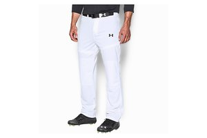 Under Armour Under Armour New clean up open bottom