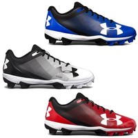 Under Armour Under armour Leadoff Low Rm