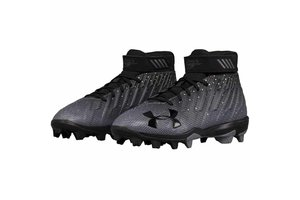 Under Armour Under Armour Harper Rm