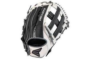 "Easton Easton Slowpitch Loaded Glove 1400 RHT  14"""