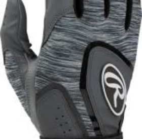 Rawlings Rawlings BATTING GLOVE 5150 ADULT