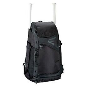 Easton Easton E610CBP catchers backpack