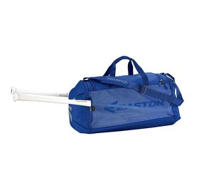 Easton Easton sac Duffle bag E310D royal