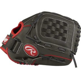 Rawlings Rawlings Mark of a pro lite MPL105DSB 10.5'' LHT