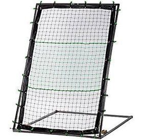 "Franklin Franklin MLB® 60"" 1 Touch Pitch Return"