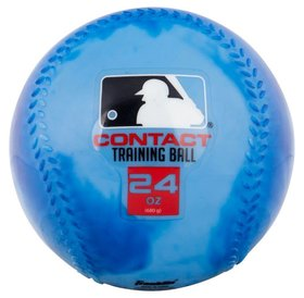 Franklin Franklin MLB Homerun training ball 24oz