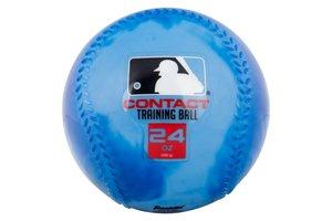 Franklin Franklin MLB Homerun training ball 24oz
