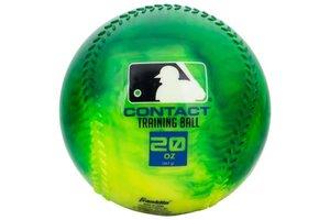 Franklin Franklin MLB Homerun training ball 20oz
